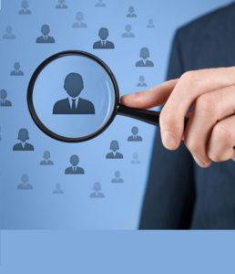 Fonctionnaires momentanément privés d'emploi (FMPE)