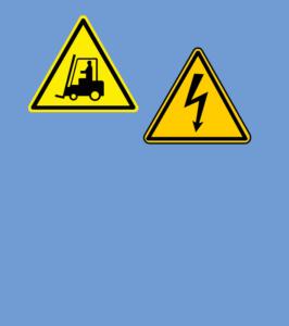 Habilitation électrique et autorisation de conduite