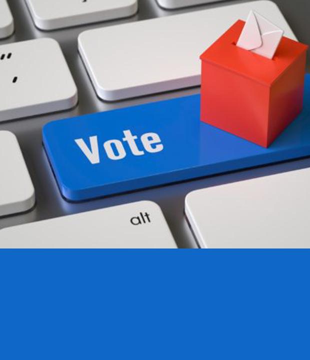 Elections du conseil d'administration du CDG