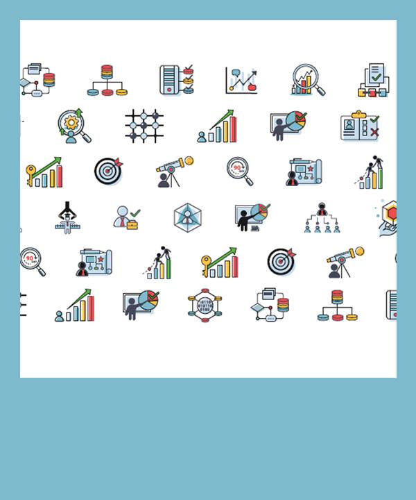 Panorama de l'emploi territorial – 9° Edition