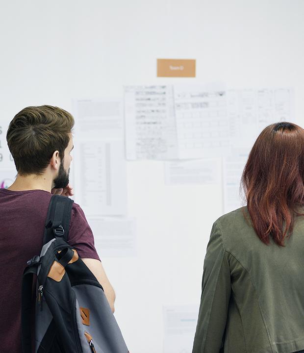 Résultats admissibilité concours attaché 2018