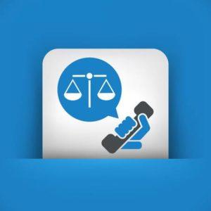 assistance juridique statutaire aux agents cdg 54. Black Bedroom Furniture Sets. Home Design Ideas