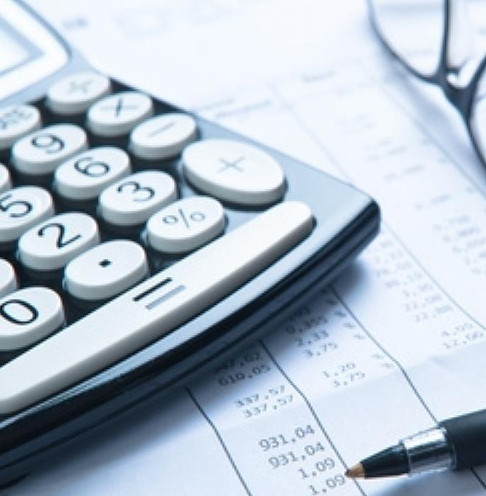 Rémunération : correction au dispositif transfert primes/points