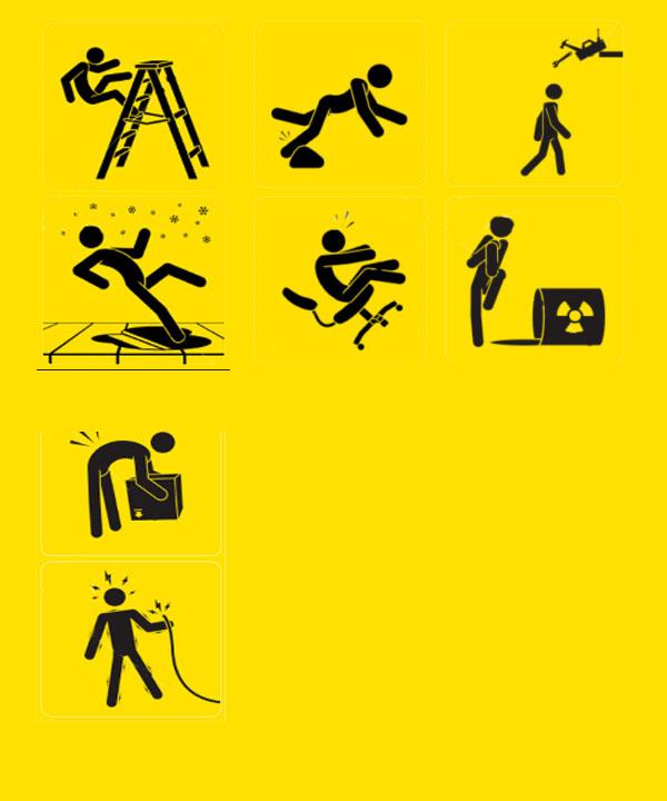 «Accidents du travail : enjeux des nouvelles procédures»